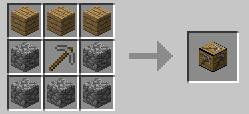 File:Mining Box recipe.jpg