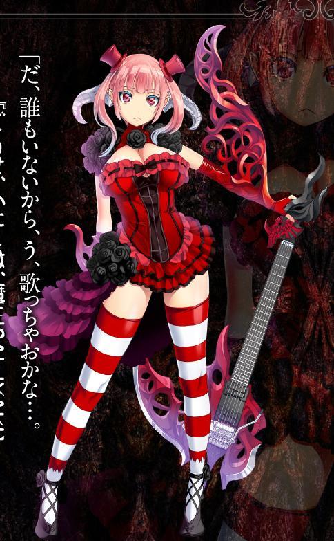 Astaroth sin nanatsu no taizai wiki fandom powered by - Nanatsu no taizai wiki ...