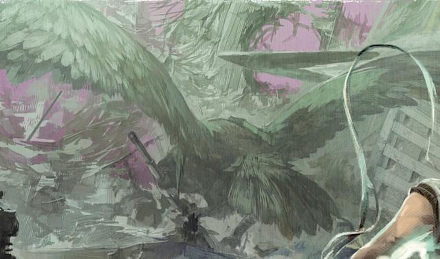 File:Phoenix Keeper Art.png