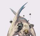 Phoenix Keeper