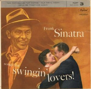 Songs for Swingin' Lovers! (Part 3)