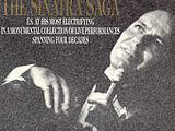 Sinatra Saga