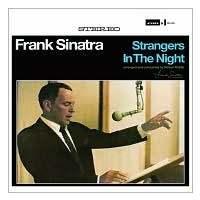 Strangers in the Night (2010)
