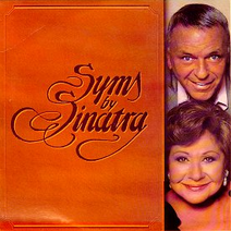 Syms by Sinatra