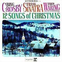 12 Songs of Christmas