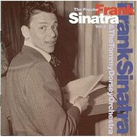 Frank Sinatra & the Tommy Dorsey Orchestra