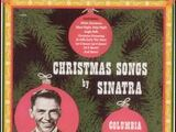 Christmas Songs by Sinatra