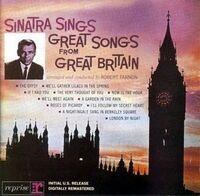 Greatsongsfromgreatbritain