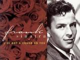 I've Got a Crush on You (album)