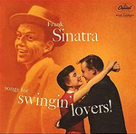 Songs for Swingin' Lovers! (1956)