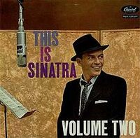 This Is Sinatra Volume 2