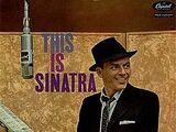This Is Sinatra Volume 2