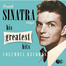 Frank Sinatra Sings His Greatest Hits