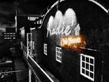 Kadie's