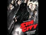 Sin City (song)