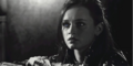 Becky (film).png