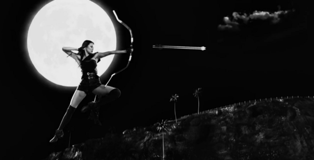 File:Miho fires her arrows.PNG