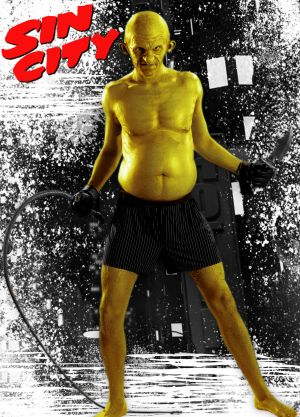 Image Yb Roark Junior Jpg Sin City Fandom Powered By