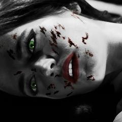 A dead Ava.