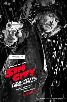 Sin-city-2-frank-miller-600x919
