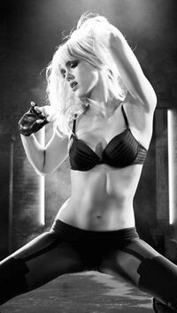 SC2 Jessica Alba v0091-610x915