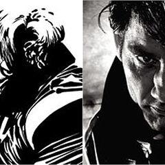 Dwight comparison.