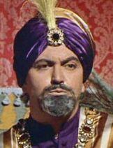Sultan 58