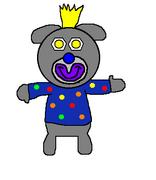 5. Gray