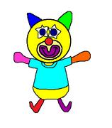 1. New rainbow