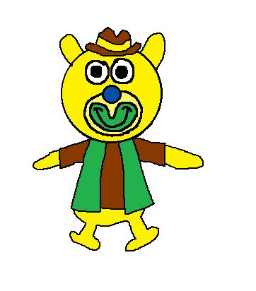 File:Cowboy sing a ma jig.png