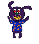 5. Royal purple