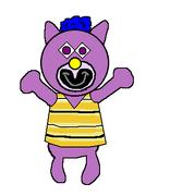 4. Grape