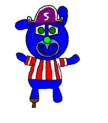 File:Pirate sing a ma jig.png