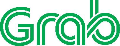 File:Grab-logo-big.png