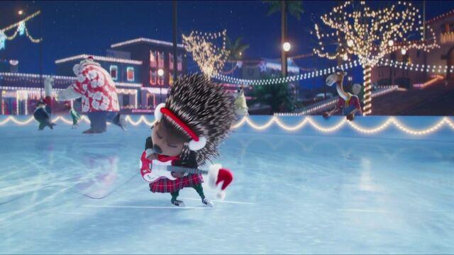 File:Sing-tv-spot-holiday-message.jpg