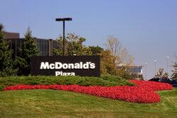 McDonaldsHQIL