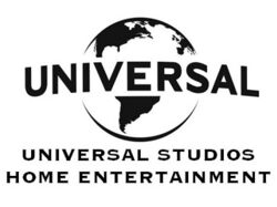 Universal-pictures-home-entertainment-logo