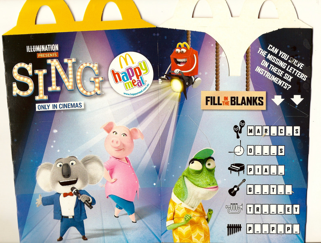 sing happy meal box 2jpg