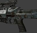 Seeker Rifle