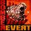 Ach-revert bomber.jpg