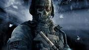 Modern-Warfare-2-Ghost1