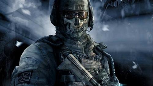 File:Modern-Warfare-2-Ghost1.jpg
