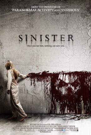 File:SinisterMoviePoster2012-1-.jpg