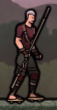 Sinjid Bandit Medic