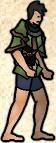 Sinjid Hunter's Vest Image