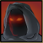 Shadow Reaper icon