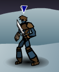 File:Bandit Sinjid Shadow of the Warrior.png