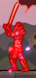 Mad Lord Yuji Enrage