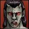 Semi Demon icon