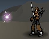 Agent Lightning Blast